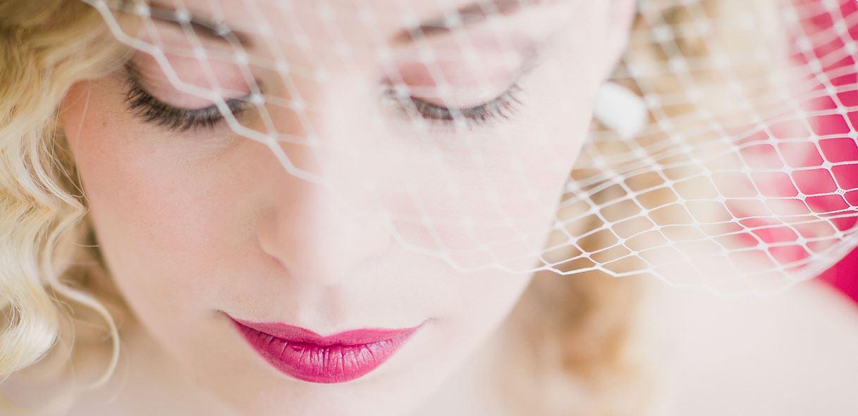 Kundenfotografie Stephanie Kunde